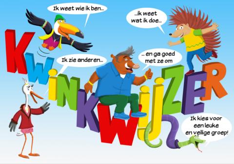 Kwink